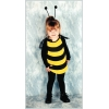 Bee My 1St Costume